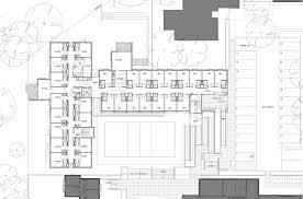 Seattle Public Library Floor Plans 100 Boston College Floor Plans Apartment Building Plans