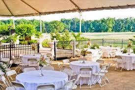 Wedding Venues In Memphis Tn Wedding Reception Venues In Collierville Tn The Knot