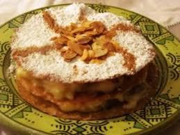 cours de cuisine marocaine cours de cuisine marocaine au riad layalina fes