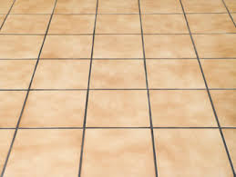 removing stains from ceramic tiles pro flooring