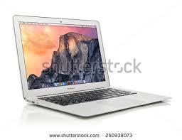 macbook stock images royalty free images u0026 vectors shutterstock