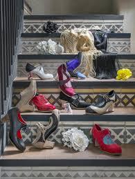 flamenco dance shoes roberto garrudo u2013 feria de abril de sevilla