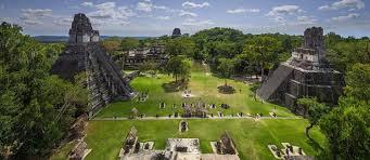 imagenes mayas hd imagenes de ciudades mayas en guatemala para fondo de pantalla en hd