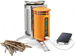 Appropriate Technology Development Rocket Stove Group Winter 2014 - a skeptic u0027s review of the biolite campstove it u0027s neat but mostly