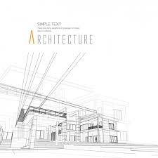 architectural vectors photos and psd files free download