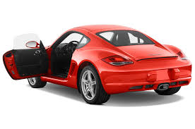 porsche 911 price 2012 porsche cayman reviews and rating motor trend