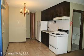 studio homes 330 minnesota studio bedroom apartment for rent average 1 124