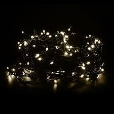 discount cristmas tree lights 2017 cristmas tree lights on sale