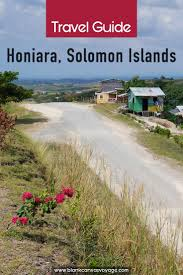 130 best i solomon islands images on pinterest solomon islands