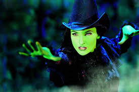 wicked halloween tickets book tickets to wicked u2013 new york broadway shows musicals and more