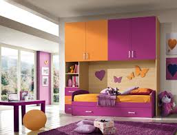 Brilliant Bedroom Furniture Brooklyn Ny Ultimate Small Bedroom - Bedroom furniture brooklyn ny