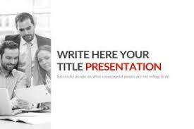 powerpoint themes for business 25 best free business powerpoint templates for presentations