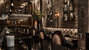 Best Private Dining Rooms In Nyc Awesome Home Furniture - Best private dining rooms in nyc