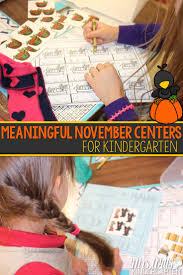 thanksgiving classroom ideas 300 best november in kindergarten images on pinterest classroom