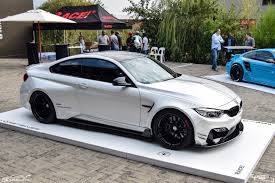 bmw m4 stanced photo collection vorsteiner gtrs4 bmw m4
