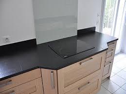 granit cuisine cuisine en granit noir du zimbabwé recherche cuisines