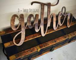pray sign wooden letters home decor wooden phrase shelf