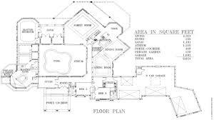 custom house plans custom home designs san antonio tx plans luxury homes photo