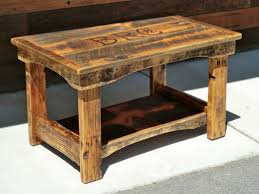 rustic wood for sale furnitures rustic coffee table set lovely astonishing classic of