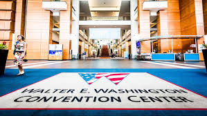 meetings events at destination dc washington dc us image gallery