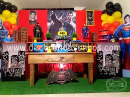 party batman vs superman batman vs superman pinterest batman