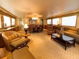 my lady mura salon u2013 luxury yacht browser by charterworld