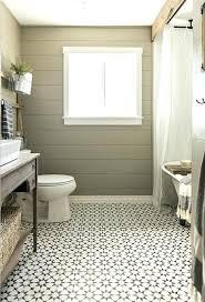 vinyl flooring bathroom ideas vinyl flooring in bathroom easywash club