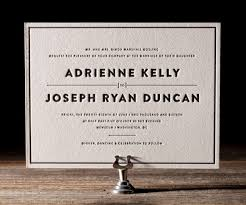 modern wedding invitations from simple to snazzy your guide to modern wedding invitations