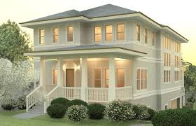 north carolina house plans south carolina house plans home low country mediterranean cottage