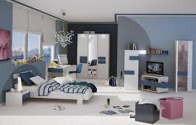 moderne jugendzimmer moderne jugendzimmer 108 coole zimmer ideen für minimalistische