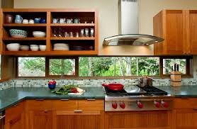 A Fresh Perspective Window Backsplash Ideas And The Designs - Pics of backsplash