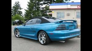 mustang interior paint colors related keywords suggestions images