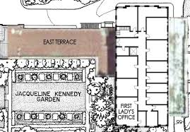 Floor Plan Of White House East Wing White House Museum