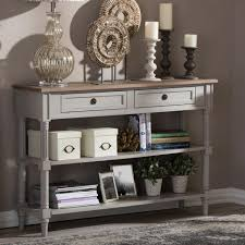 home decorator items console tables new home decorators console table on melbourne