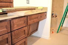 Handicap Kitchen Design Accessible Bathroom Vanity U2013 Chuckscorner