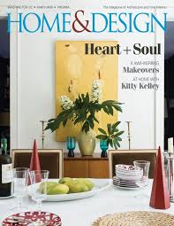 home design magazines 2015 36 best our covers images on pinterest home design magazines