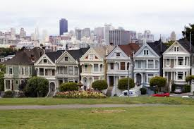 images famous homes in san francisco nbc bay area