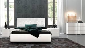 Contemporary Bedroom Furniture Sets Modern Italian Bedroom Furniture Gen4congress Com