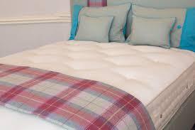 Mattress Topper Luxury Alpaca Mattress Dartmoor Beds And Mattresses