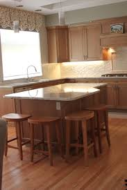Kitchen Design Elements What Kitchen Design Elements Can Improve Space Efficiency