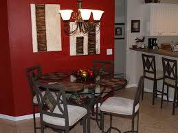 Clothing Optional Bed And Breakfast 10 Best Casa Alegra Clothing Optional Bed And Breakfast In