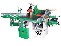 Woodworking Machines Suppliers by Combination Machines By Damatomacchine Dm Italia