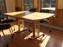 dining room ikea dining table hack ikea round dining table