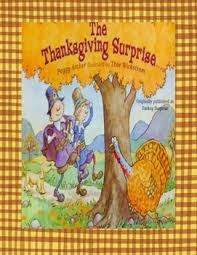 the thanksgiving a thanksgiving reader s theater by