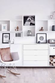 best 25 scandinavian shelving ideas on pinterest scandinavian