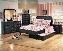 queen size trundle beds u2014 home design blog queen trundle bed details