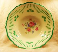 homer laughlin patterns virginia 59 best homer laughlin china images on homer laughlin