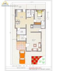 300 square feet room 300 sq ft house plans indian style