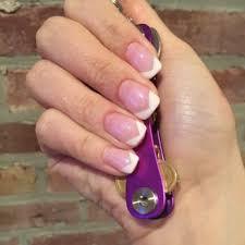 viva la nails 40 photos u0026 66 reviews nail salons 530