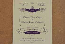 catholic wedding invitation catholic wedding invitations catholic wedding invitations with